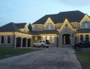 king-city-house-elegant-christmas-lights-led-bulbs-in-warm-white-cast-a-warm-glow