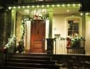 Toronto Etobicoke Christmas Decorations
