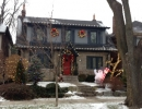 summerhill-toronto-christmas-fun-front-yard-for-canadian-tire-commercial-by-lawnsavers
