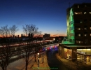 st-joes-hospital-toronto-christmas-decoration-and-lights-by-lawnsavers-2013