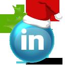 Christmas Lights Toronto Linkedin