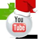 Christmas Lights Toronto Youtube